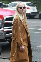 Celebrity Photo: Emma Stone 1200x1802   233 kb Viewed 12 times @BestEyeCandy.com Added 26 days ago