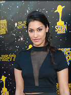 Celebrity Photo: Janina Gavankar 2325x3100   547 kb Viewed 61 times @BestEyeCandy.com Added 216 days ago