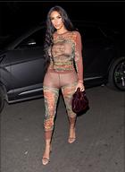 Celebrity Photo: Kimberly Kardashian 1200x1643   263 kb Viewed 80 times @BestEyeCandy.com Added 14 days ago