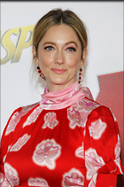 Celebrity Photo: Judy Greer 1200x1808   330 kb Viewed 25 times @BestEyeCandy.com Added 50 days ago