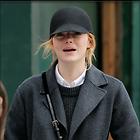 Celebrity Photo: Emma Stone 1000x1000   111 kb Viewed 40 times @BestEyeCandy.com Added 169 days ago
