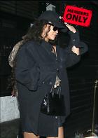 Celebrity Photo: Rihanna 2200x3095   1.8 mb Viewed 0 times @BestEyeCandy.com Added 2 days ago