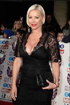 Celebrity Photo: Denise Van Outen 800x1199   108 kb Viewed 46 times @BestEyeCandy.com Added 39 days ago