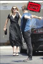Celebrity Photo: Amber Heard 2333x3500   1.8 mb Viewed 1 time @BestEyeCandy.com Added 2 days ago