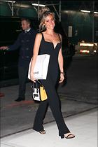 Celebrity Photo: Kristin Cavallari 1200x1800   245 kb Viewed 18 times @BestEyeCandy.com Added 28 days ago