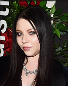 Celebrity Photo: Michelle Trachtenberg 1200x1510   271 kb Viewed 74 times @BestEyeCandy.com Added 200 days ago