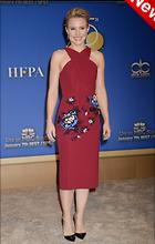 Celebrity Photo: Kristen Bell 3000x4708   1.3 mb Viewed 8 times @BestEyeCandy.com Added 2 days ago