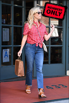 Celebrity Photo: Reese Witherspoon 2332x3500   2.6 mb Viewed 1 time @BestEyeCandy.com Added 13 hours ago
