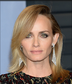 Celebrity Photo: Amber Valletta 1200x1411   211 kb Viewed 20 times @BestEyeCandy.com Added 45 days ago