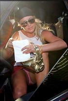 Celebrity Photo: Britney Spears 1600x2374   442 kb Viewed 262 times @BestEyeCandy.com Added 144 days ago
