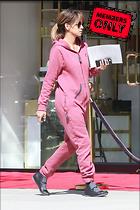 Celebrity Photo: Halle Berry 2333x3500   1.9 mb Viewed 1 time @BestEyeCandy.com Added 5 days ago
