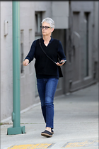 Celebrity Photo: Jamie Lee Curtis 1200x1800   139 kb Viewed 46 times @BestEyeCandy.com Added 100 days ago