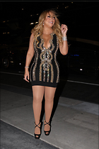 Celebrity Photo: Mariah Carey 1200x1800   219 kb Viewed 53 times @BestEyeCandy.com Added 15 days ago