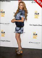 Celebrity Photo: Angelica Bridges 1200x1679   181 kb Viewed 5 times @BestEyeCandy.com Added 25 hours ago