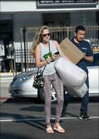 Celebrity Photo: Amanda Seyfried 800x1115   114 kb Viewed 37 times @BestEyeCandy.com Added 74 days ago