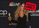 Celebrity Photo: Mariah Carey 3500x2470   2.9 mb Viewed 0 times @BestEyeCandy.com Added 32 hours ago