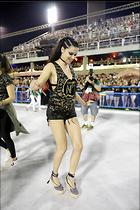 Celebrity Photo: Adriana Lima 1200x1800   241 kb Viewed 35 times @BestEyeCandy.com Added 21 days ago