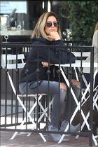 Celebrity Photo: Ashley Tisdale 1200x1799   256 kb Viewed 26 times @BestEyeCandy.com Added 172 days ago