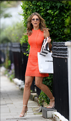 Celebrity Photo: Elizabeth Hurley 2228x3788   1.1 mb Viewed 164 times @BestEyeCandy.com Added 28 days ago