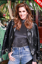 Celebrity Photo: Cindy Crawford 2221x3332   1.2 mb Viewed 20 times @BestEyeCandy.com Added 3 days ago