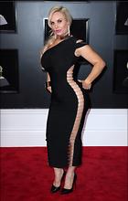 Celebrity Photo: Nicole Austin 1200x1888   220 kb Viewed 103 times @BestEyeCandy.com Added 51 days ago