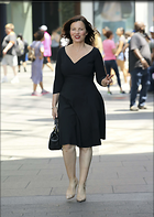Celebrity Photo: Fran Drescher 2128x3000   361 kb Viewed 35 times @BestEyeCandy.com Added 190 days ago