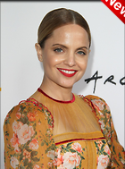 Celebrity Photo: Mena Suvari 1200x1622   257 kb Viewed 3 times @BestEyeCandy.com Added 23 hours ago