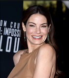 Celebrity Photo: Michelle Monaghan 3172x3600   1,006 kb Viewed 11 times @BestEyeCandy.com Added 98 days ago
