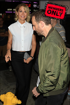 Celebrity Photo: Jenna Elfman 1856x2784   1.9 mb Viewed 1 time @BestEyeCandy.com Added 33 days ago