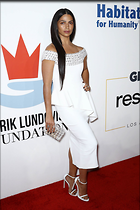 Celebrity Photo: Camila Alves 1200x1800   205 kb Viewed 11 times @BestEyeCandy.com Added 128 days ago