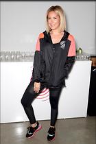 Celebrity Photo: Ashley Tisdale 2100x3150   362 kb Viewed 7 times @BestEyeCandy.com Added 45 days ago