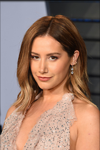 Celebrity Photo: Ashley Tisdale 1200x1803   276 kb Viewed 55 times @BestEyeCandy.com Added 107 days ago