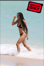 Celebrity Photo: Zoe Kravitz 2400x3600   1.9 mb Viewed 0 times @BestEyeCandy.com Added 103 days ago