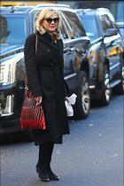 Celebrity Photo: Kirsten Dunst 1200x1801   235 kb Viewed 9 times @BestEyeCandy.com Added 23 days ago