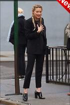 Celebrity Photo: Amber Heard 1470x2205   165 kb Viewed 6 times @BestEyeCandy.com Added 3 days ago