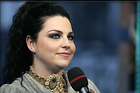 Celebrity Photo: Amy Lee 3460x2304   931 kb Viewed 47 times @BestEyeCandy.com Added 228 days ago