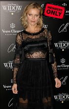 Celebrity Photo: Eva Herzigova 3630x5726   1.4 mb Viewed 2 times @BestEyeCandy.com Added 7 days ago