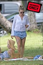 Celebrity Photo: Margot Robbie 3365x5048   6.9 mb Viewed 2 times @BestEyeCandy.com Added 3 days ago