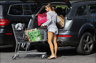 Celebrity Photo: Elisabetta Canalis 1200x800   183 kb Viewed 88 times @BestEyeCandy.com Added 794 days ago