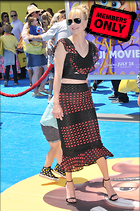 Celebrity Photo: Anna Faris 2136x3216   2.0 mb Viewed 2 times @BestEyeCandy.com Added 114 days ago