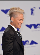 Celebrity Photo: Pink 12 Photos Photoset #379054 @BestEyeCandy.com Added 468 days ago