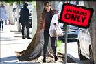 Celebrity Photo: Katharine McPhee 4634x3093   1.6 mb Viewed 0 times @BestEyeCandy.com Added 7 days ago
