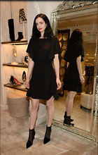 Celebrity Photo: Krysten Ritter 1200x1886   261 kb Viewed 24 times @BestEyeCandy.com Added 32 days ago