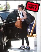 Celebrity Photo: Anne Hathaway 3060x3870   1.4 mb Viewed 2 times @BestEyeCandy.com Added 11 days ago