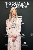 Celebrity Photo: Nicole Kidman 1200x1800   248 kb Viewed 21 times @BestEyeCandy.com Added 25 days ago