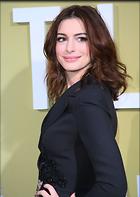 Celebrity Photo: Anne Hathaway 1455x2048   303 kb Viewed 19 times @BestEyeCandy.com Added 31 days ago