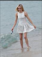 Celebrity Photo: Chloe Sevigny 2725x3670   877 kb Viewed 44 times @BestEyeCandy.com Added 89 days ago