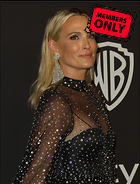 Celebrity Photo: Molly Sims 2279x3000   1.4 mb Viewed 1 time @BestEyeCandy.com Added 2 days ago