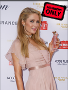 Celebrity Photo: Paris Hilton 2739x3600   2.2 mb Viewed 1 time @BestEyeCandy.com Added 3 days ago