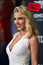 Celebrity Photo: Elsa Pataky 3280x4928   2.9 mb Viewed 2 times @BestEyeCandy.com Added 16 days ago